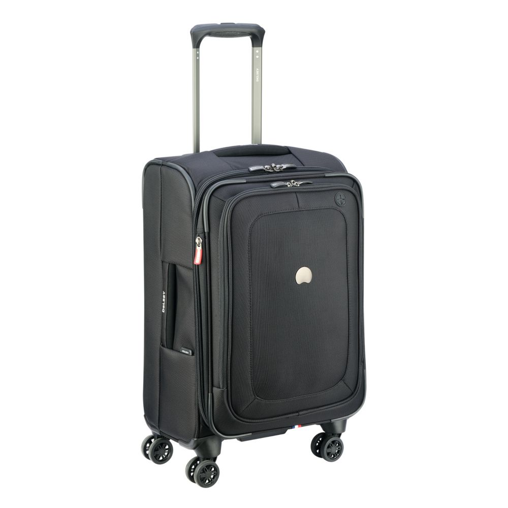 Cruise Lite 21-Inch Spinner Carry-On Luggage