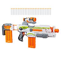 Deals on Nerf Modulus ECS-10 Blaster by Hasbro