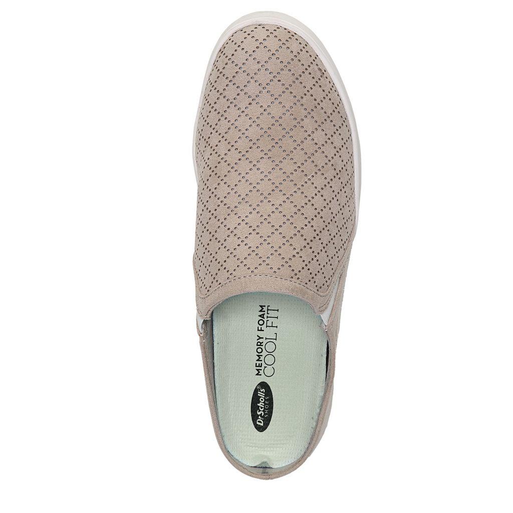 Dr. Scholl's Madi Mule Women's Sneakers