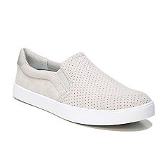 664c04d78efa Dr. Scholl s Madison Women s Sneakers