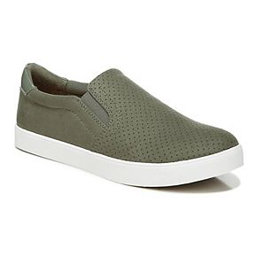 Dr. Scholl's Madison Women's Sneakers