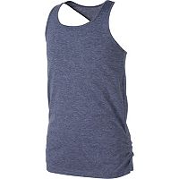 Girls 7-16 New Balance Fashion Athletic Tank Top