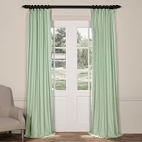 EFF Coastal Window Curtain