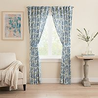 Waverly Charmed Life Curtain