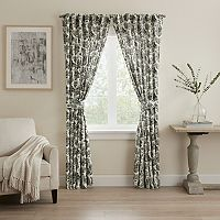 Waverly Charmed Life Window Curtain