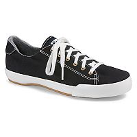 Keds Lex Women's Ortholite Sneakers