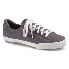Keds Lex Women's Ortholite Sneakers by