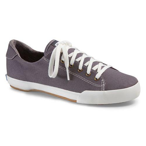 Keds Lex Women's Ortholite Sneakers