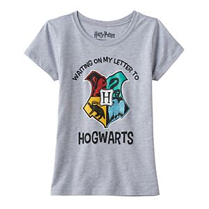 Girls 7-16 Harry Potter