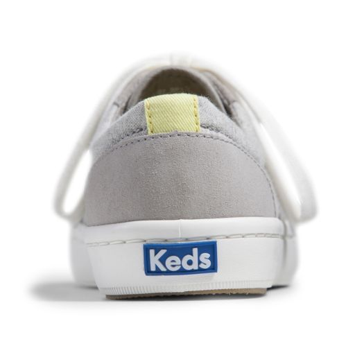 Keds Tournament Women's Ortholite Sneakers