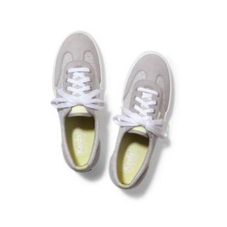 Keds Tournament Women's Ortholite Sneakers