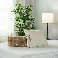 Protect-A-Bed Stomach Sleeper Signature Pillow