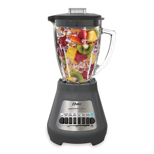 Oster 8-Speed Classic Series Blender