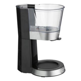 Cuisinart Automatic Cold Brew Coffee Maker