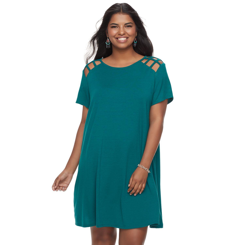 Juniors mint green summer dresses