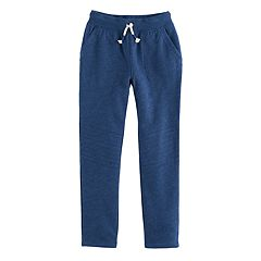 Boys 4-10 Jumping Beans® Quilted Pants