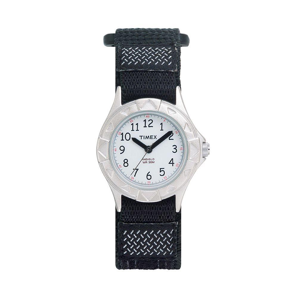 194df6878d4 Timex Kids  Outdoor Watch - T790519J