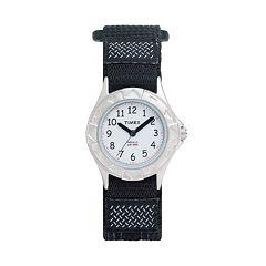 Timex Kids' Outdoor Watch - T790519J