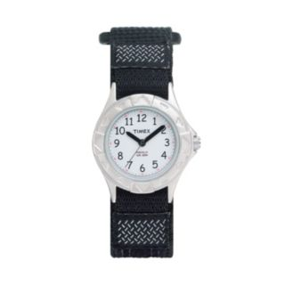 Timex Kids' Outdoor Watch - T790519J