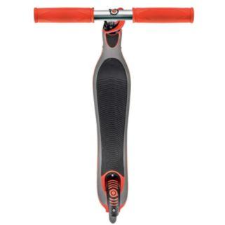 Globber Flow 2-Wheeled Adjustable Kick Scooter