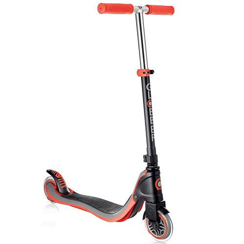 Globber Flow 2-Wheeled Adjustable Kick Scooter