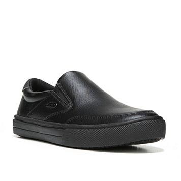 Dr. Scholl's Teamwork Women's Work Shoes