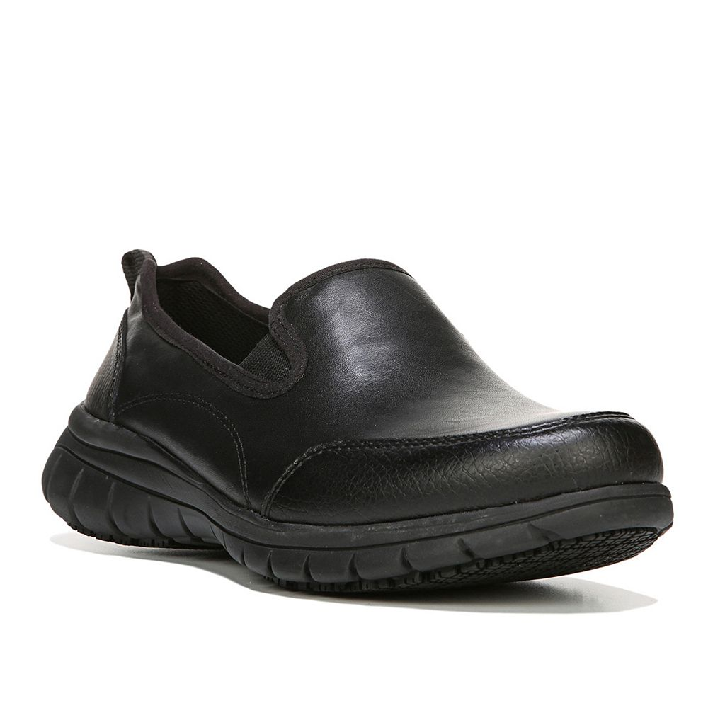 Dr. Scholl's Valor Women's Work Shoes