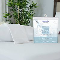 Protect-A-Bed Waterproof Pillow Protector
