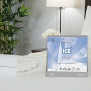 Protect-A-Bed 5-Sided Waterproof Mattress Protector
