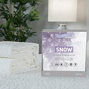 Protect-A-Bed Nordic Chill Waterproof Mattress Protector
