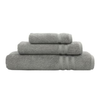 Linum Home Textiles 3-piece Denzi Bath Towel Set