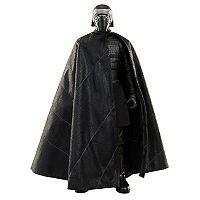 Star Wars: Episode VIII The Last Jedi 18-Inch Kylo Ren Big-Figs Figure