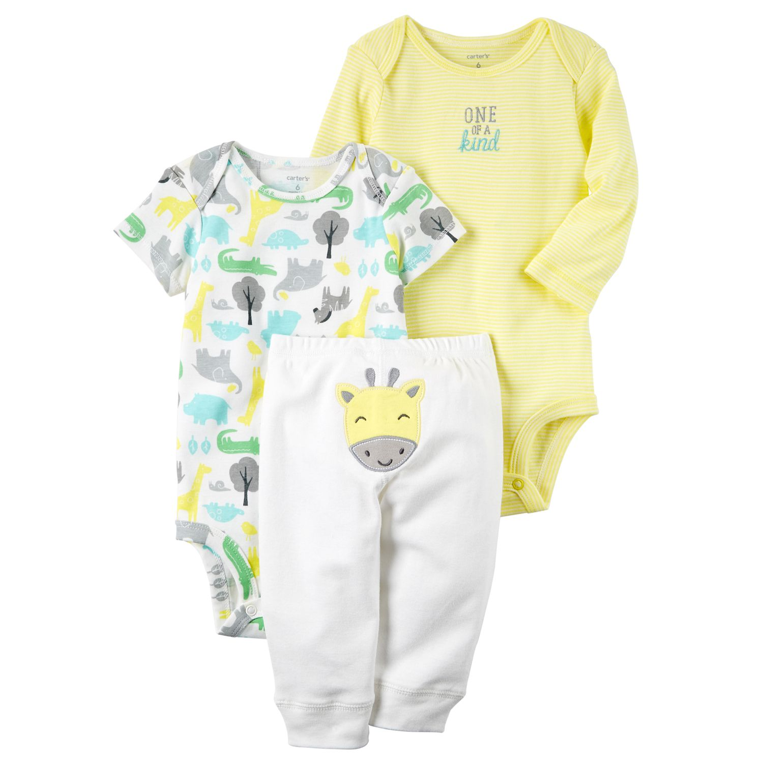 Carter s Baby Clothing Sets
