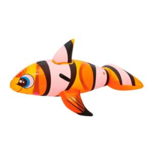 Bestway H2OGO! Clown Fish Rider