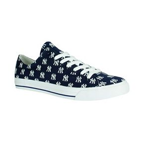 sale great deals Adult Row One New York Yankees ... Prime Sneakers cheap sale store 9AJYn