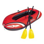 Bestway 61 in Hydro-Force Raft Set