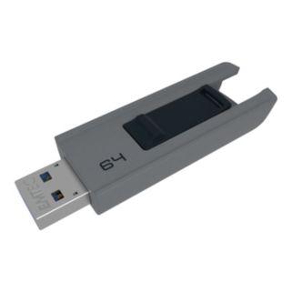 Emtec USB 3.0 64GB Flash Drive