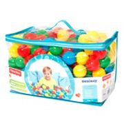 Fisher-Price 200 pc Play Balls by Bestway