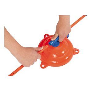 Bestway H2OGO! Hydro Hoop Sprayer