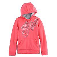 Girls 7-16 Nike Therma Hoodie