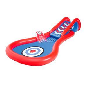 Bestway H2OGO! Splash & Play Cannon Ball