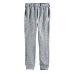 Girls 7-16 Nike Therma Training Pants