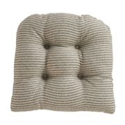 Food Network™ Riches Chair Pad