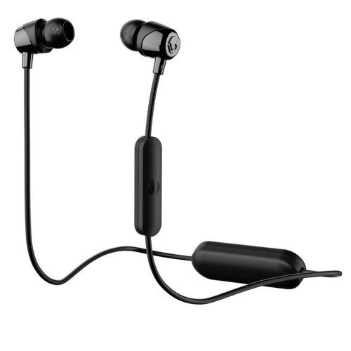 Skullcandy Jib Wireless Bluetooth Earbuds by Kohl's