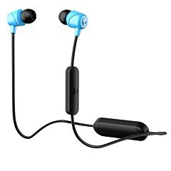 Skullcandy Jib Wireless Bluetooth Earbuds