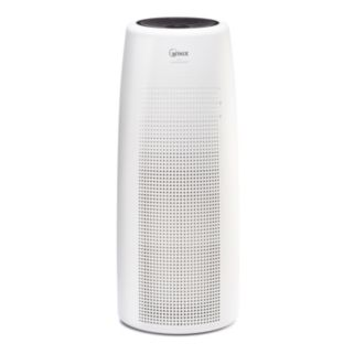 Winix WiFi Enabled Smart Air Cleaner Tower (NK105)