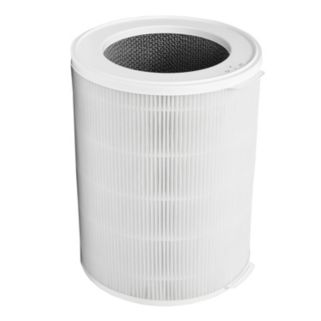 Winix Replacement Filter N for Air Cleaners