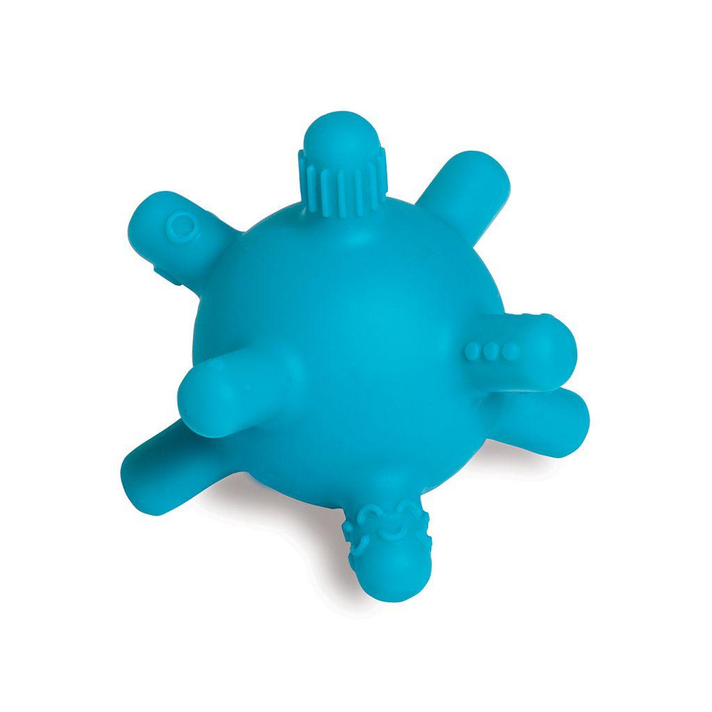 Edushape Gummyball Teether