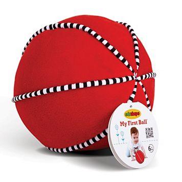 Edushape My First Ball