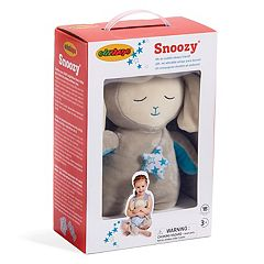Edushape Snoozy